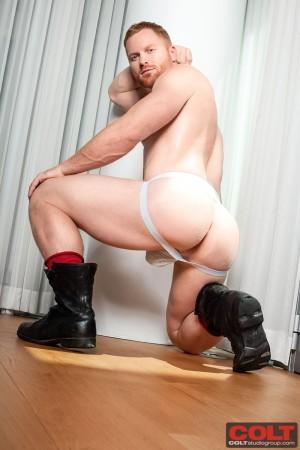 hot-ass-men-naked