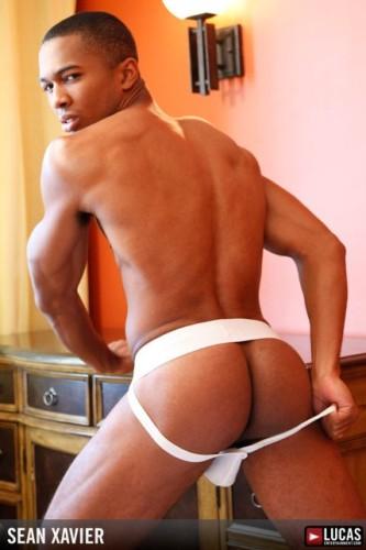 black-butt-jockstrap-ass-naked-muscle